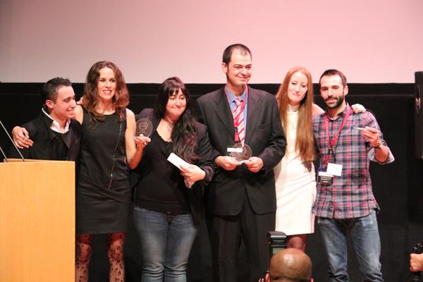 10-gala_webfest_bilbao-premios_web_series