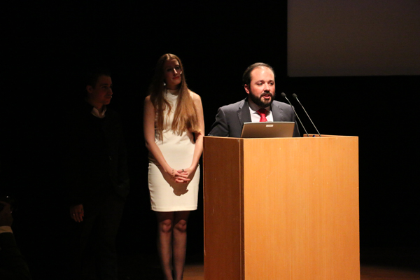 11-gala_webfest_bilbao-premios_web_series