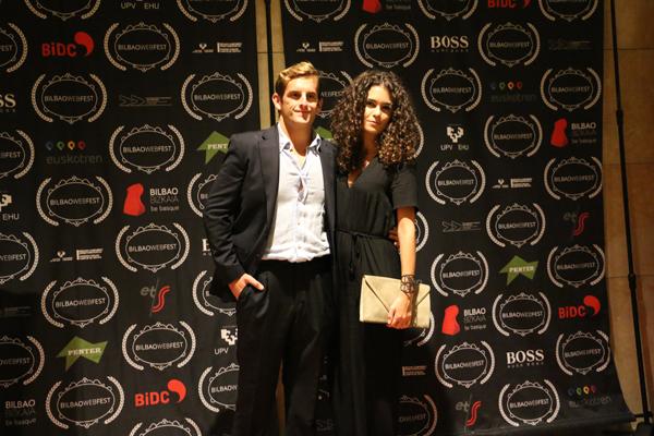 14-gala_webfest_bilbao-premios_web_series