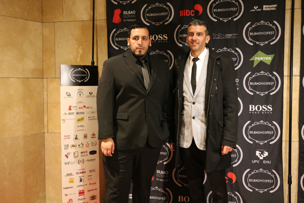 18-gala_webfest_bilbao-premios_web_series