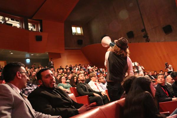 2-gala_webfest_bilbao-premios_web_series
