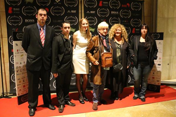4-gala_webfest_bilbao-premios_web_series