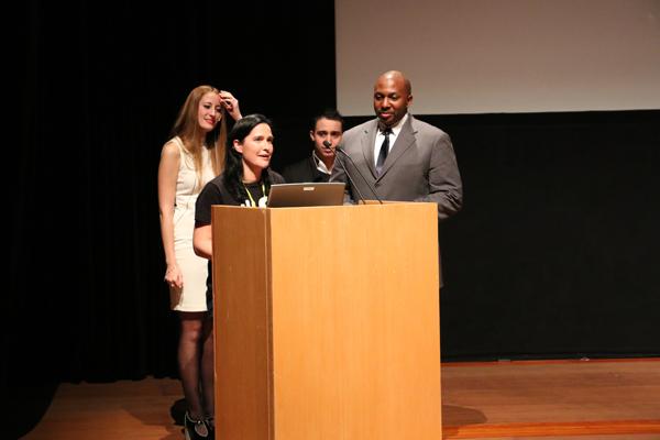 8-gala_webfest_bilbao-premios_web_series