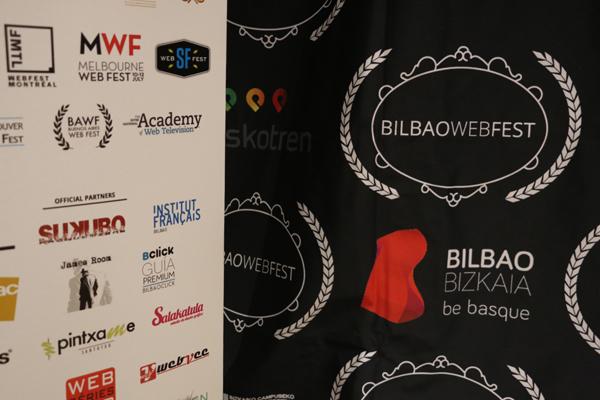 9-bilbao_webfest-festival_webseries_bilbao