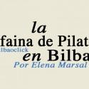 Bilbao Living Bilbao Elena Marsal