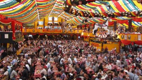 Oktoberfest-deusto-bilbao-cerveza