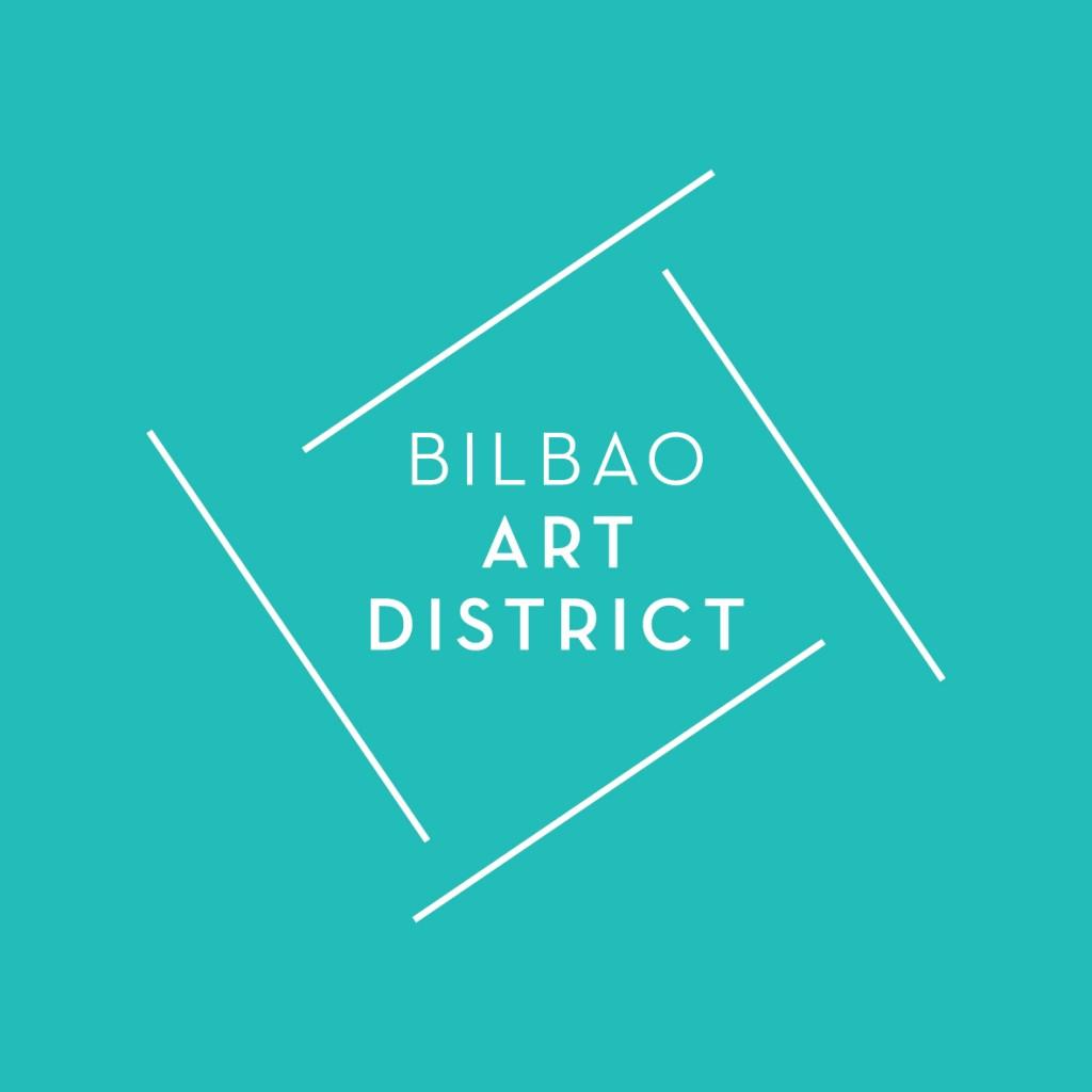 bilbao-art-district