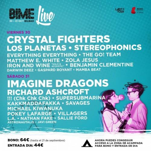 bime-bec-musica-bilbao-festival