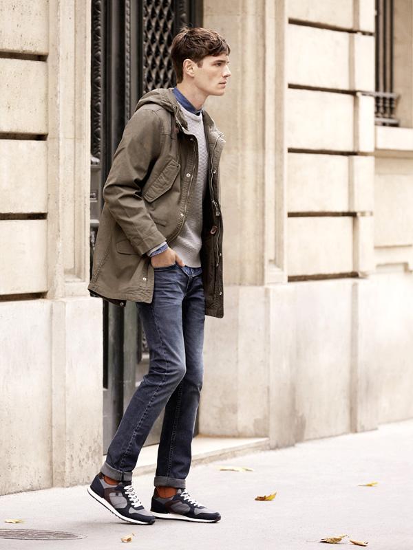 celio-moda-francesa