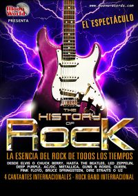 euskalduna-bilbao-musical-HistoryOfRock