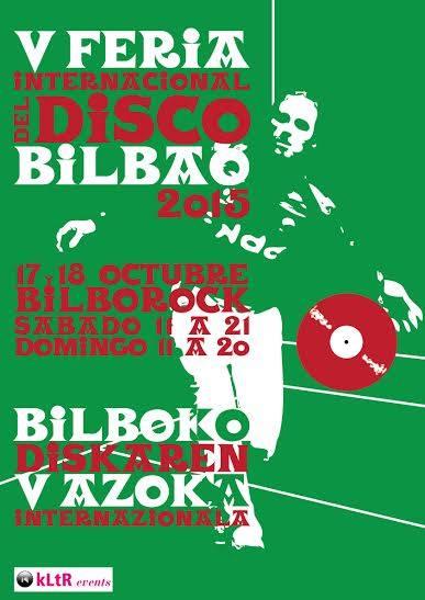 feria-disco-bilborock