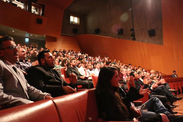 12-gala_webfest_bilbao-premios_web_series