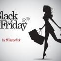 Descuentos Black Friday Bilbao Tiendas Moda Shopping