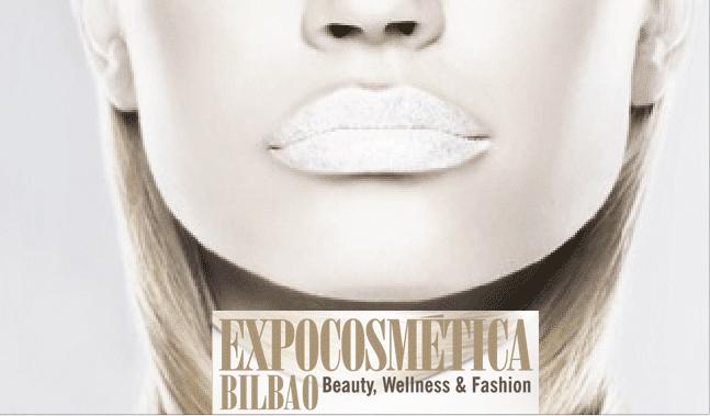 Expocosmética-Bec-Belleza-Bilbao