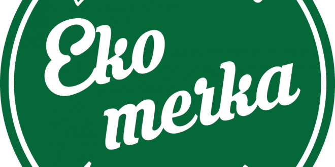 eko-merka-zawp-planes-bilbao-Comidacológica