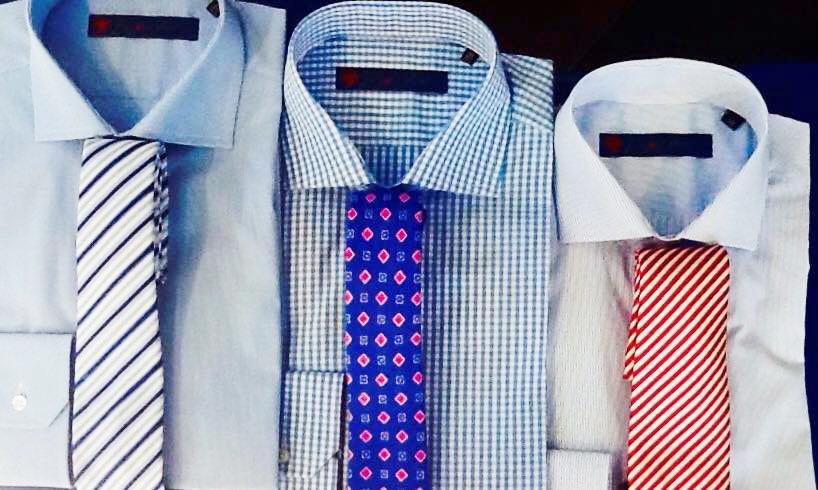 fragola camisa boutique moda getxo
