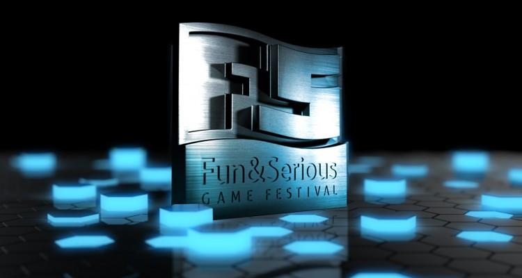 fun&serious premios bilbao