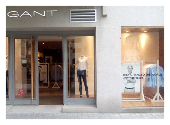 gant-shopping_moda_lasarenas-getxo