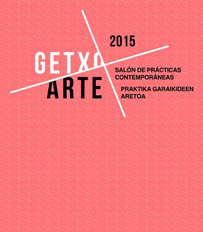 getxoarte_2015_getxo_arte_planes
