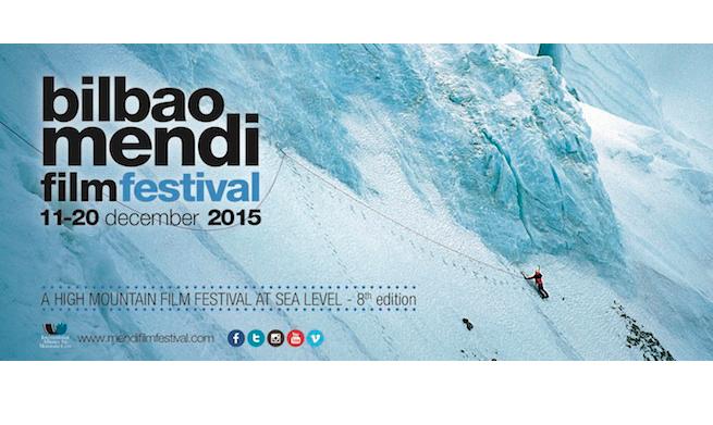 Bilbao Mendi Film Festival Cine Montaña