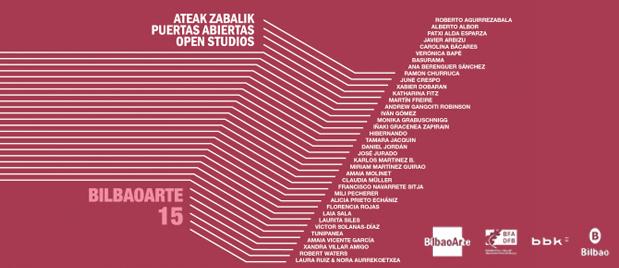 Bilbao_Arte_exposición