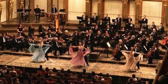 Gran_concierto_año_Nuevo_Palacio_euskalduna_Bilbao