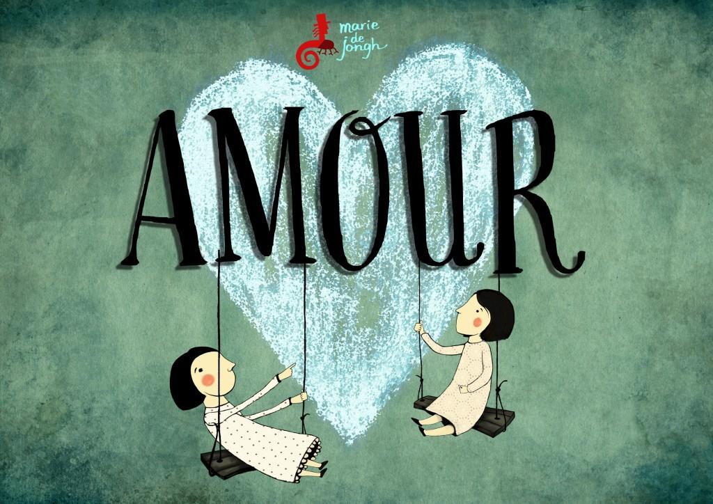 amour-arriaga-teatro-infantil-bilbao
