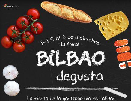bilbao-degusta-feria-gastronomia