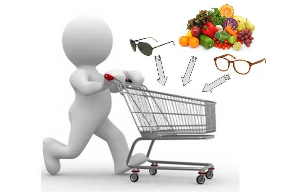bilbao-virtualizado-tienda-online