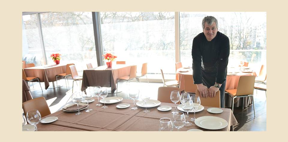 chef-aitor-basabe-fallece-asturias