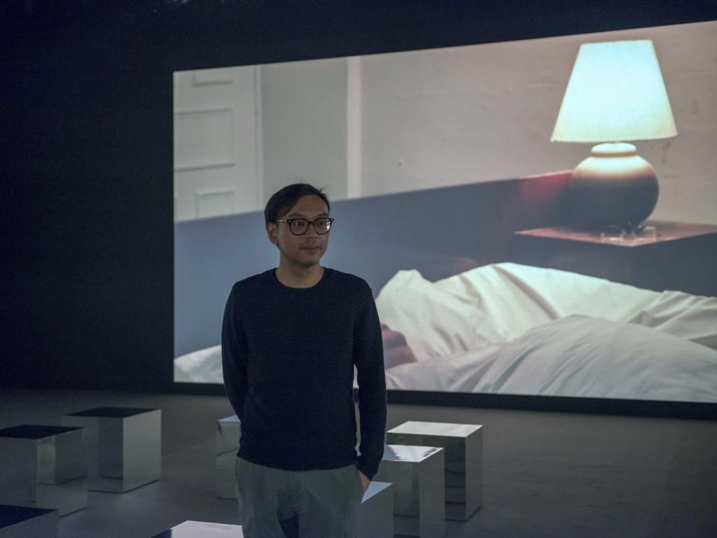 guggenheim-film-_Ho Tzu Nyen