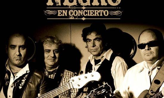 mercadonegro-zawp-concierto
