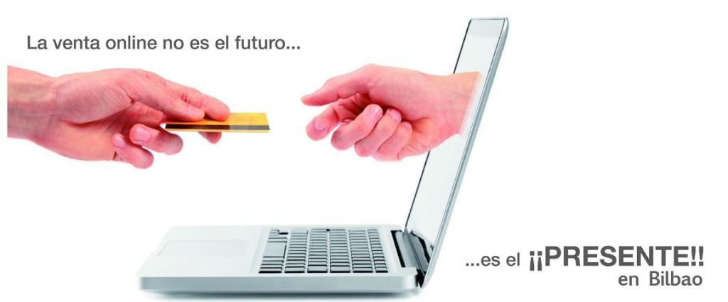 nacimiento-de-un-bilbao-virtualizado-online