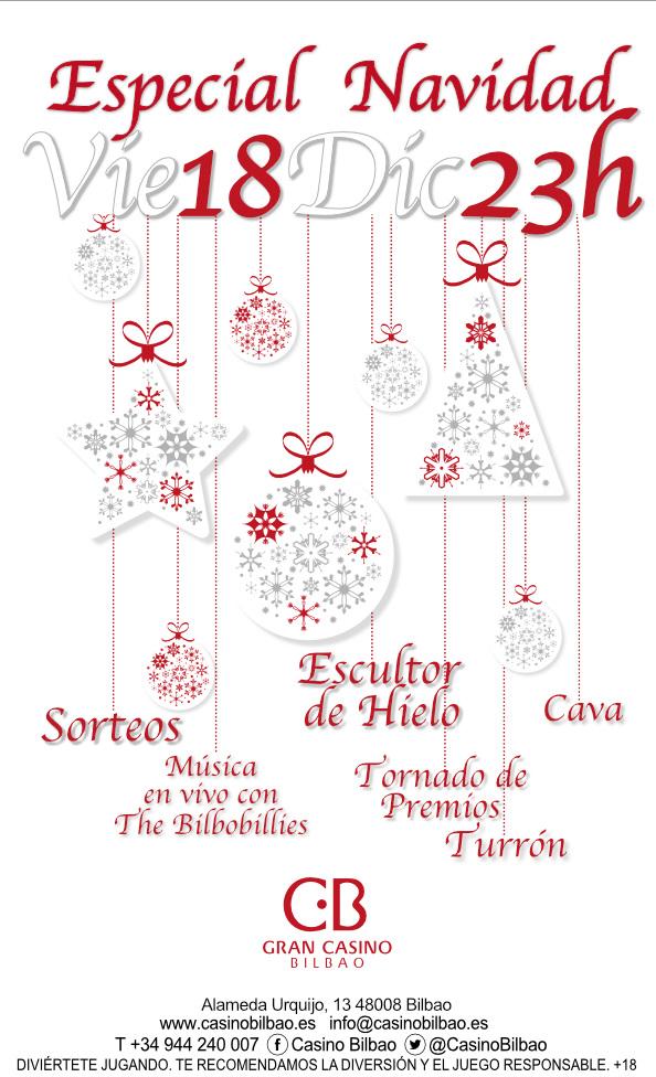 navidad_casino_bilbao_fiesta