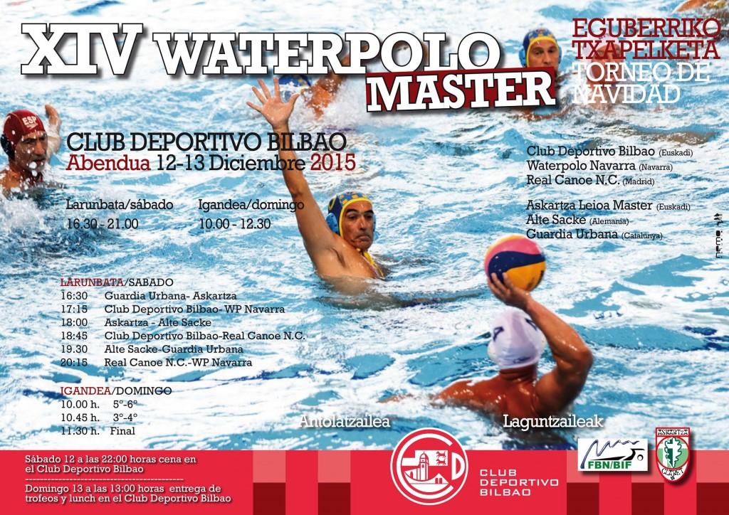 waterpolo-bilbao