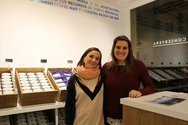 01-la_conservera_bilbao-productos_mar_alta_calidad-productos_frisa_astarloa