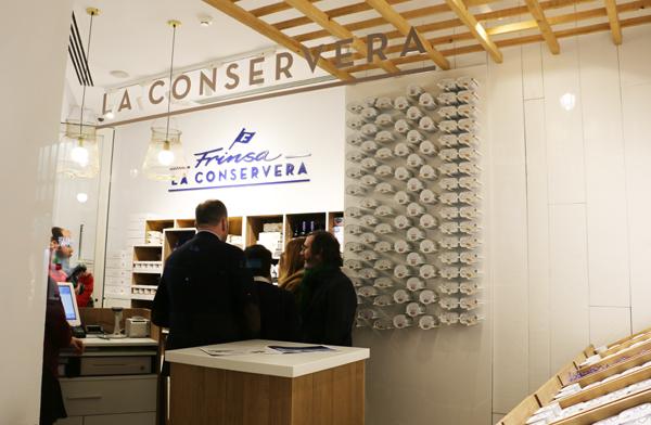 020-la_conservera_bilbao-productos_mar_alta_calidad-productos_frisa_astarloa