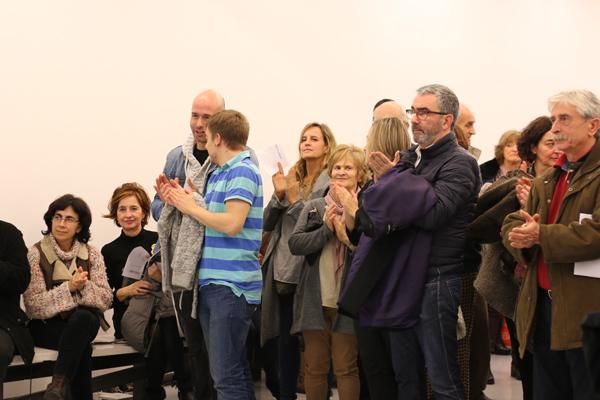 20-exposición_sala_rekalde-jesus_lizaso_reflexion-cultura_bilbao-bilbaoclick