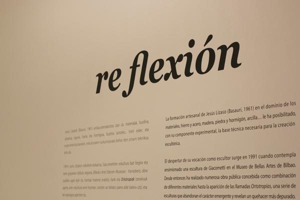 23-exposición_sala_rekalde-jesus_lizaso_reflexion-cultura_bilbao-bilbaoclick