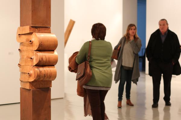 26-exposición_sala_rekalde-jesus_lizaso_reflexion-cultura_bilbao-bilbaoclick