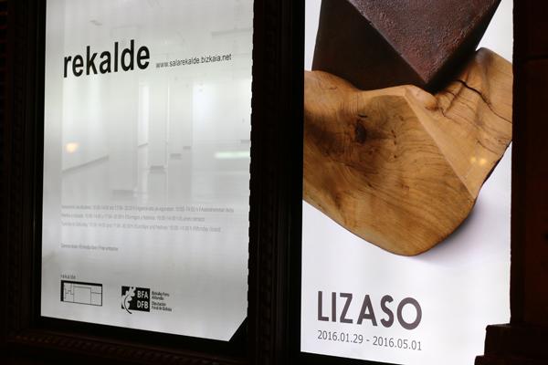 28-exposición_sala_rekalde-jesus_lizaso_reflexion-cultura_bilbao-bilbaoclick