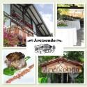 Cocina Vasca Restaurante Aretxondo Bilbao