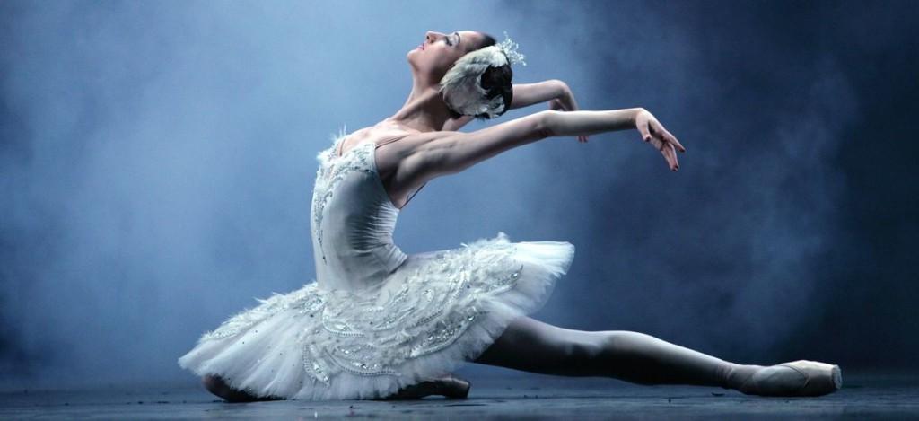 El_Ballet_Nacional_Ucraniano_de_Odessa_bilbao-euskalduna