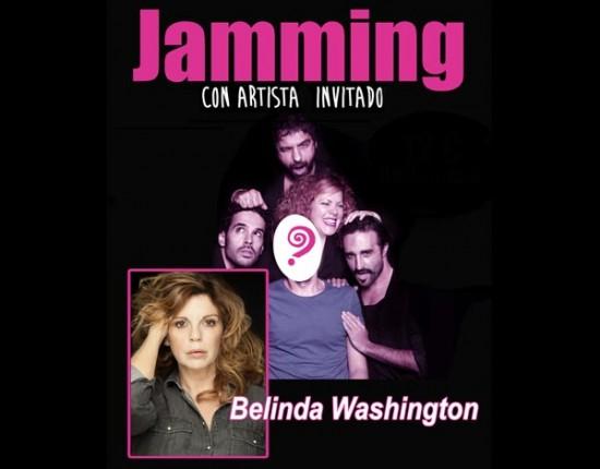 Jamming-Bilbo-Belinda-teatro-campos-eliseos