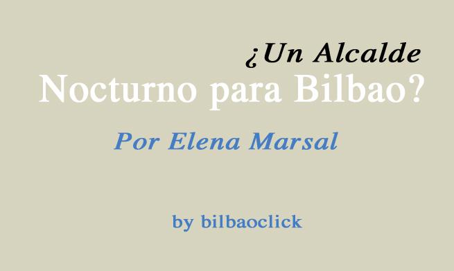alcalde nocturno living bilbao elena marsal blogs