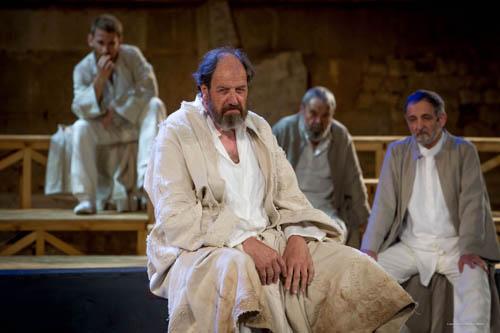 arriaga-socrates-teatro-bilbao