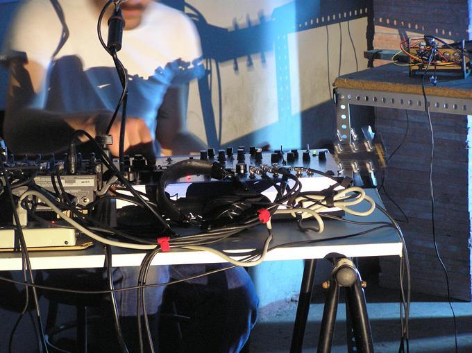 azkuna zentroa-taller-bilbao-musica