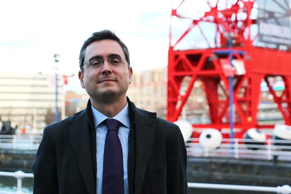 entrevista_jon_ruigomez-director_museo_maritimo_bilbao