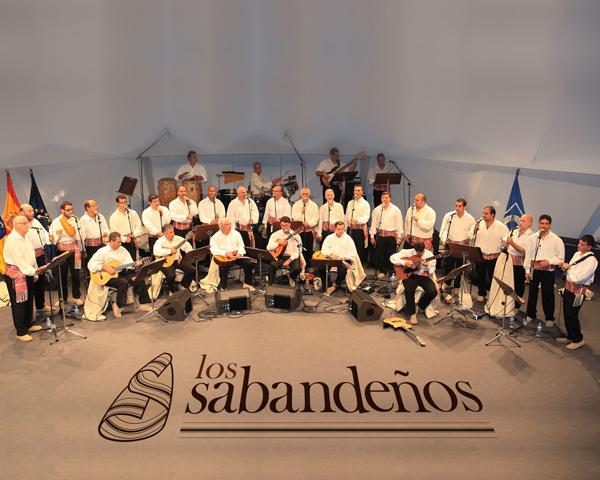 los sabandenos -bilbao-teatro-campos-eliseos