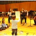 talleres-infantiles-boss-orkesta-sinfonika-bilbao-2016